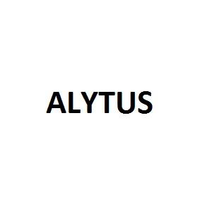 alytus-logo