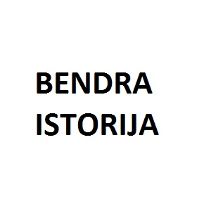 bendra-istorija-logo