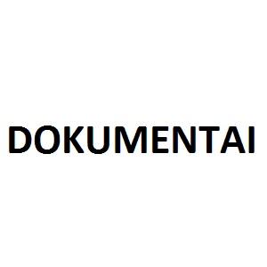 dokumentai-logo