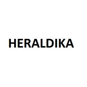 heraldika-logo
