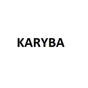 karyba-logo
