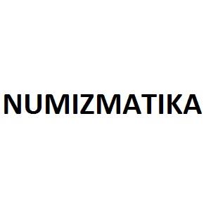 numizmatika-logo