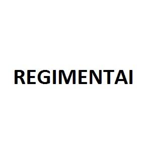 regimentai-logo