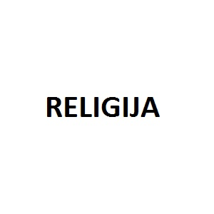 religija-logo