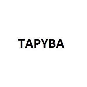 tapyba-logo