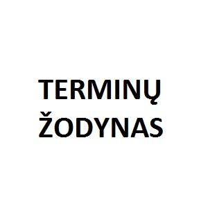 terminu-zodynas-logo