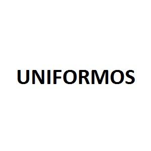 uniformos-logo