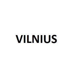 vilnius-logo