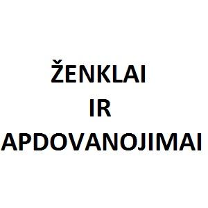 zenklai-ir-apdovanojimai-logo