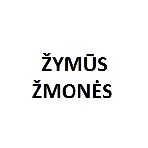 zymus-zmones-logo