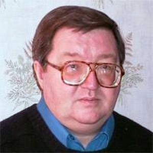 D.M.Tuhan-Baranovsky, istorikas