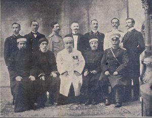 nuotrauka1 1908 m