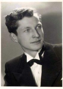 BChaleckas 1940
