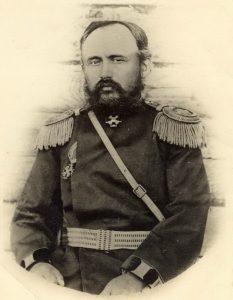 Bazarevski