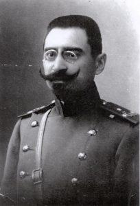 Chalilis_Janusevskis